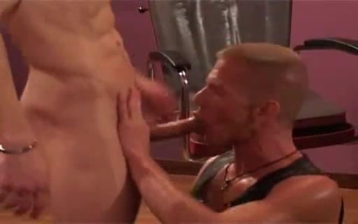 german porn pt1 Find european husband