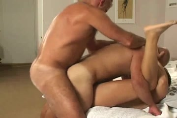 Bareback - Unshaved Boyfrends Fucking two Stuck at work and horny in Constanta