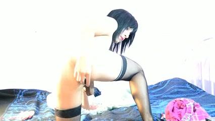 Danny cupcake- masturbation lazy town stephanie nude video