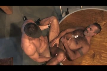 Military Entertainment Part 1 Unfathomable face hole & vaginal sex
