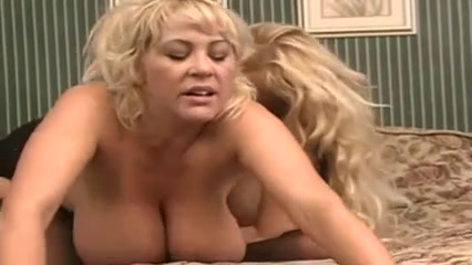 2 older golden-haired with large mounds Stripper butt videos
