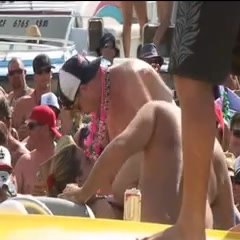 PUBLIC BEACH PARTY FUCK!!!! Escort girl sarcelle