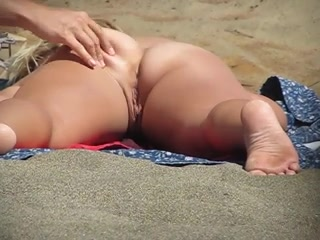 Boys girls with pennis total naked of
