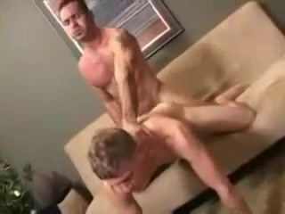 daddy EATS wazoo IN NATURES GARB fuck BOY-FRIEND pounding UNFATHOMABLE Adult movie theater