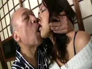 Vintage lesbin porno licking