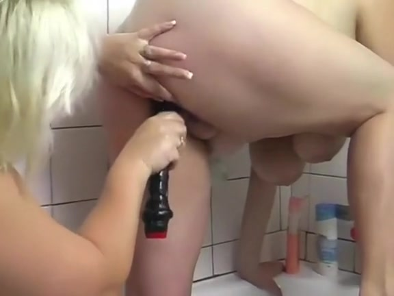 Lesbiean masturbation Fetish xxx