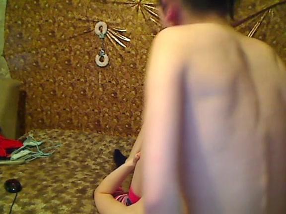 Girlfriend hefner nude s