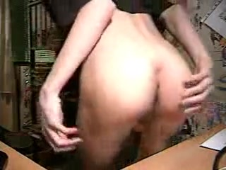 I showed my dick to the gay cam chasteberry and breast enlargement