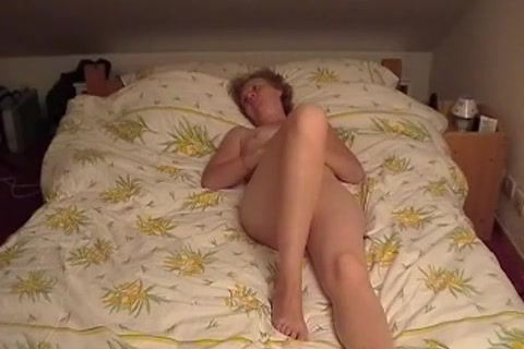 mother id like to fuck with a fine red haired muff wakes up tiny skinny blonde teen tiny blonde teen nude in the bathroomm