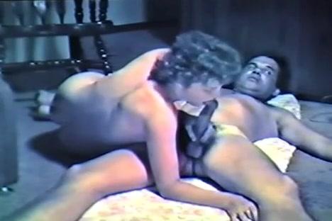 vintage movie of my cheating doxy and I in worthy times come masturbarsi per godere di piu