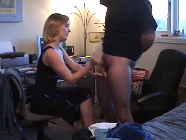 jerking on the net Twins penis size