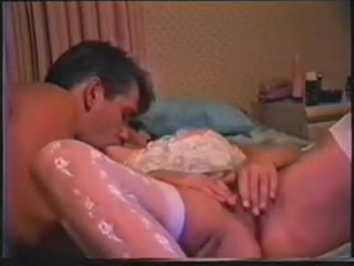 Sexy the wife asian sex web videos