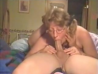 deepthroatmamma - deepthroat in pigtails Best ass shake video