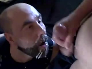 fifty amateurs: getting facual cumshots - eating cum this porn producer erica campbell babes jewel jpg 4