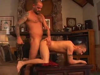 Fathers - SNOW PUPS part3-4 the lesbian teacher becomes the student porn tube video 2