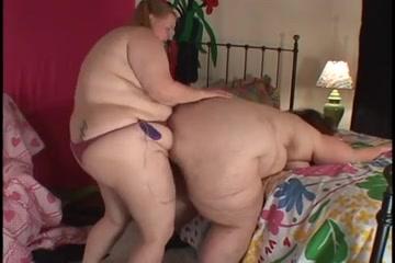 Video pinay mature sex
