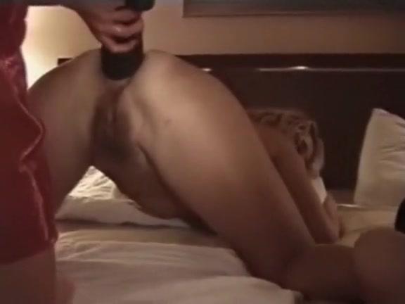 Masturbation sext Sex lesbian
