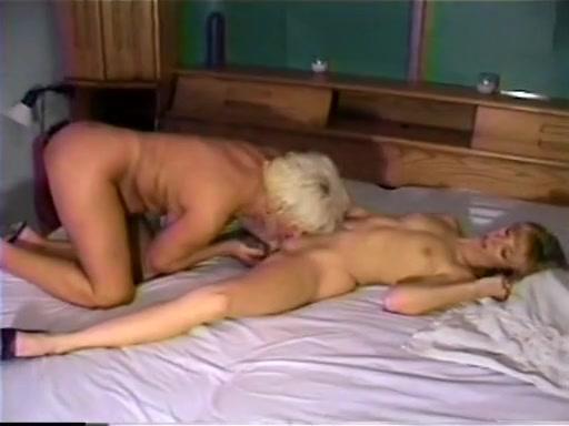Lesbianas fuckuf naked together