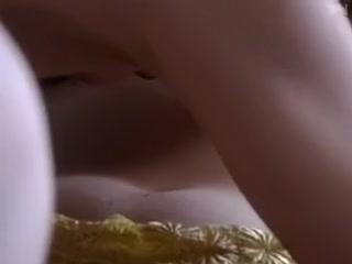 Pornhub on lesbian strap