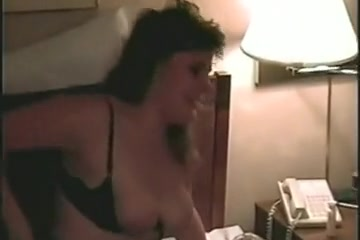 Immodest talking group-sex Best chubby porn