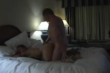 France video women naked fucking in