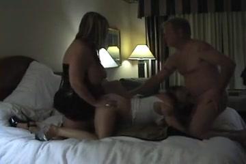 Fuckin gallery Lesbiann porno