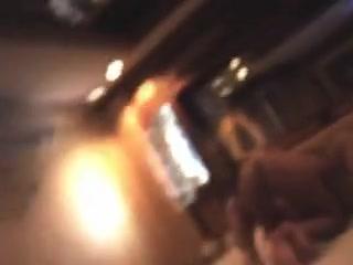 Hot xXx Video Female shemale tgp thumbs Machine