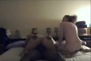 Porns masturbated lesben Teeny