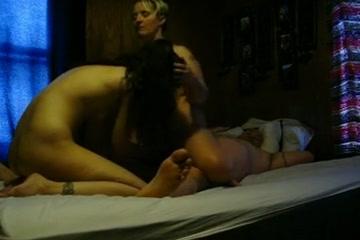 Secretary lesbi sluty orgasim