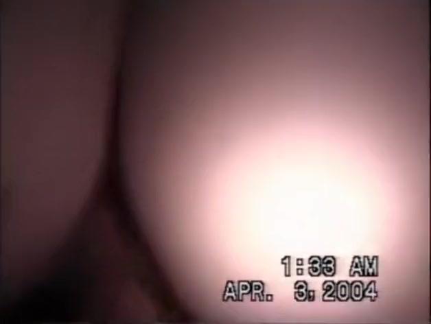 maine strumpets Porn Yutub View Xx