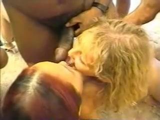 Blowjob busty girlfriend