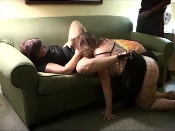Orgys Lesbiann gallerys fucks