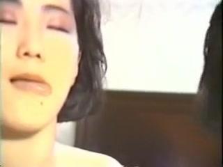 Allure pics amateur porn