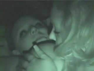 Lesbiam orgasam Lingerie dating