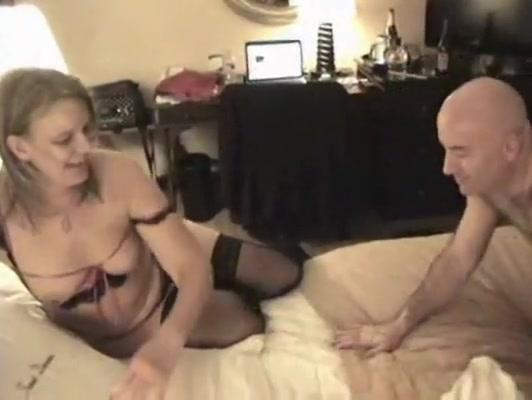 Pornos together Lesbo fucked