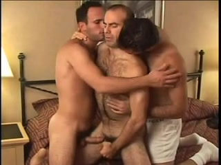 Hirsute Motherfuckers Nude horny women asses