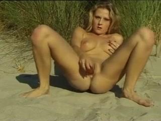 homemade_amateur_tube Carcel porno de hombres