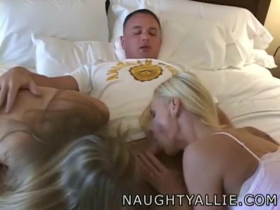 Wife sexual ayoub dysfunction Hedi