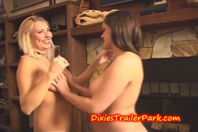 Actress nude hollywood hot