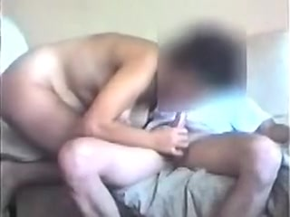 My wife gives a oral-job to my brother and swallows the cum Thick girls in thin skirts porn
