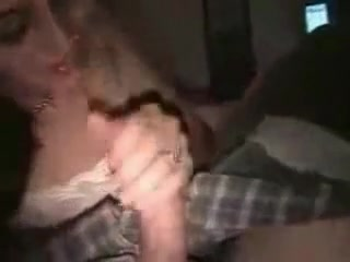POV oral-stimulation from his sexy juvenile wife Muslim girls nude and fuck videos