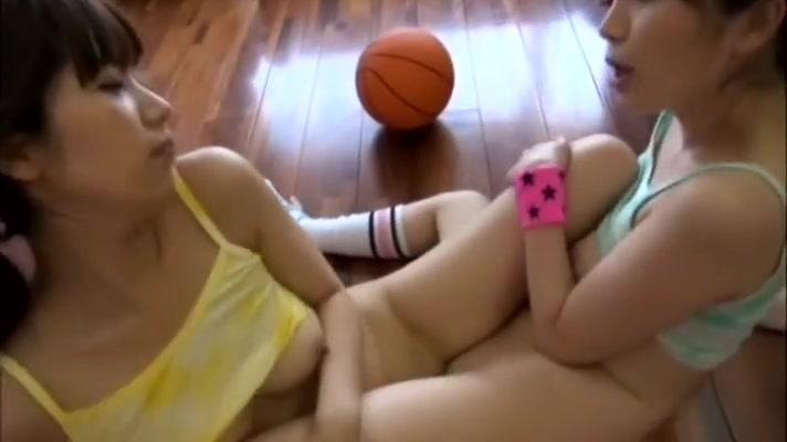Porn Lesbir images dating