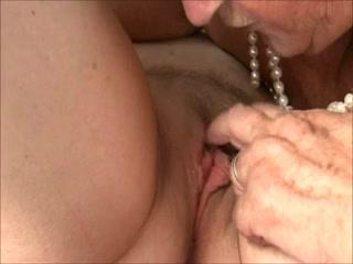 Masturbation Lesbianas gallerys sexual