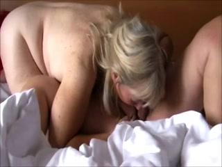 Girl nice porn hot
