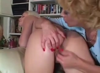 Lesbien sexx xxx moves
