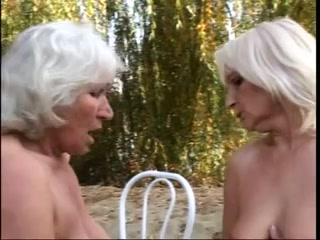 Video nude keely hazell