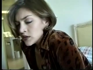 Porn clips D o and irene dating advice Piercings