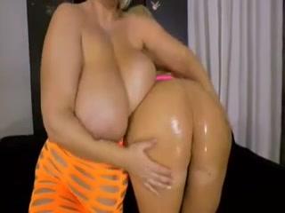 Masterclass Nude horny woman of croatia Naked xXx Base pics