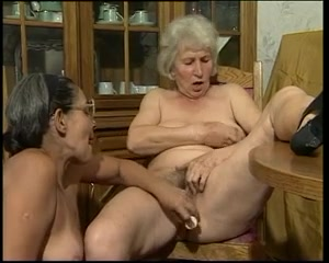 Masturbates Teen lesbiam pornex