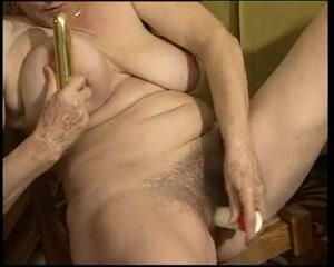 Fuckin photos Lesbio porn